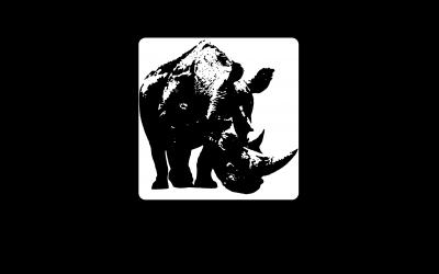 logotipo-02